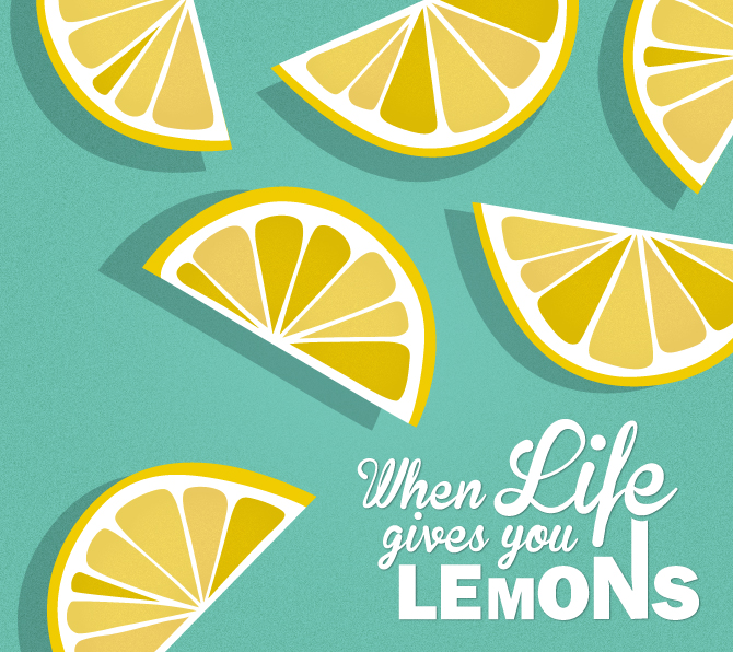 10 different ways to use Lemons for DIY Healthy & Beauty ...