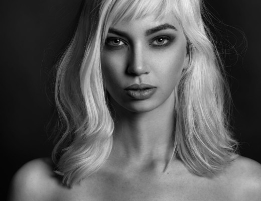 Photography: Peter  Coulson