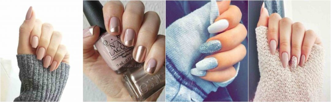 8 Hacks to step up your Nail Game - Who is that Blonde