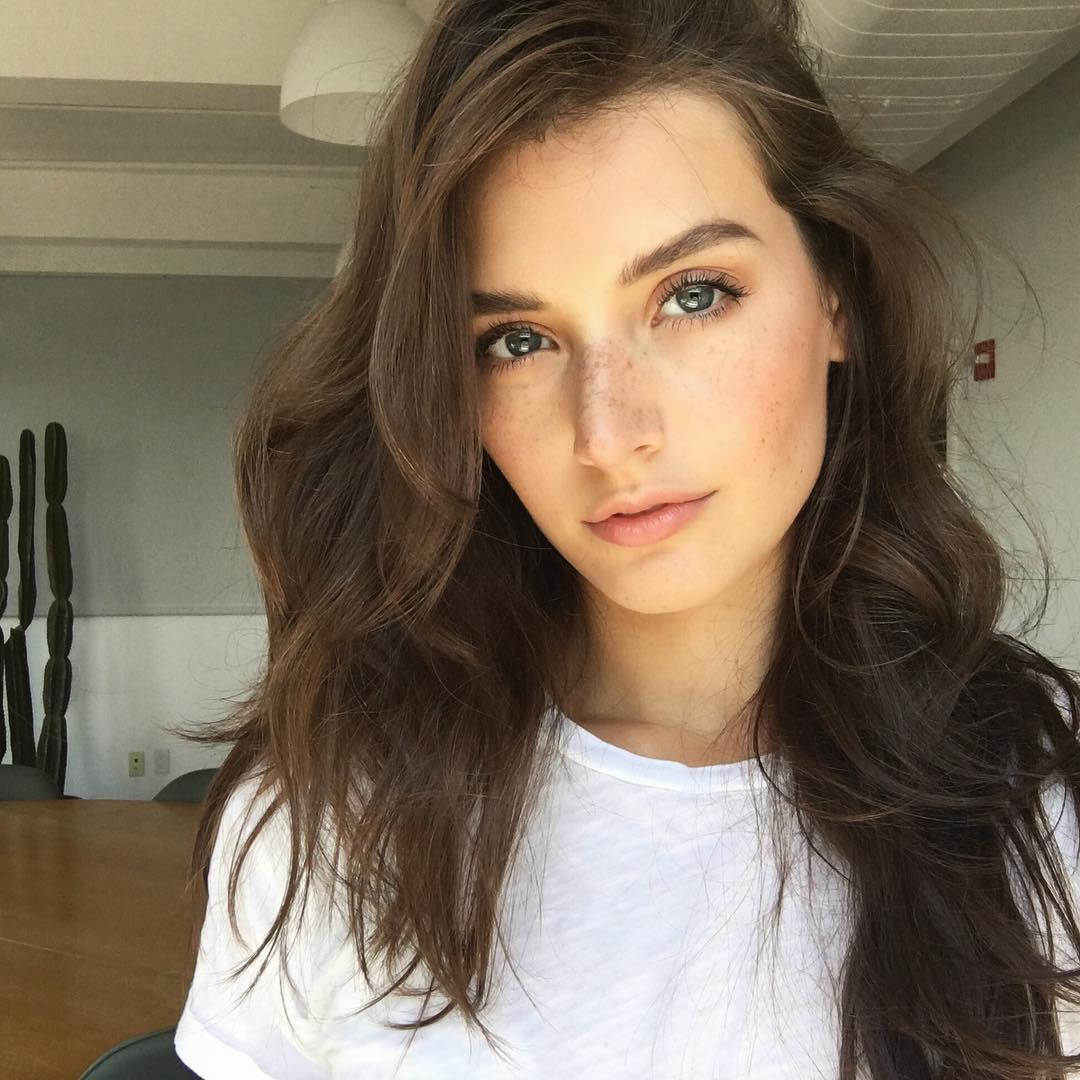 Is a cute Jessica Clements naked (38 foto and video), Sexy, Paparazzi, Twitter, panties 2018